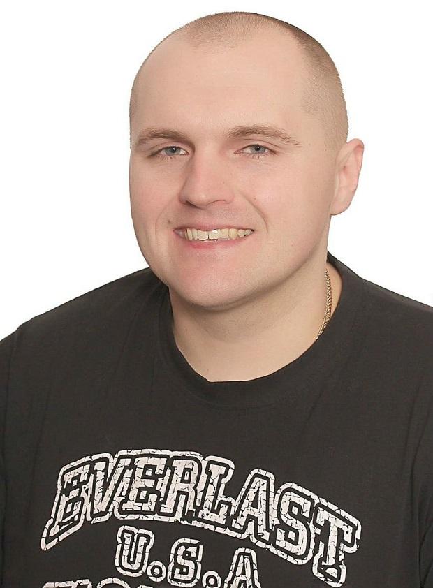 Анатолій Лабатюк