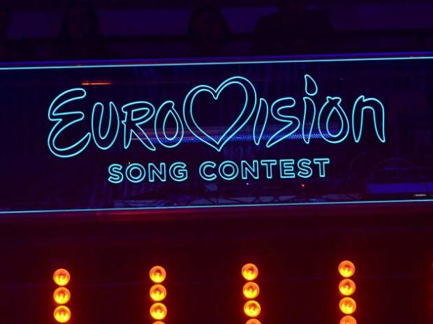 Конкурс «Євробачення-2019»